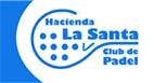 Club de Pádel Hacienda La Santa